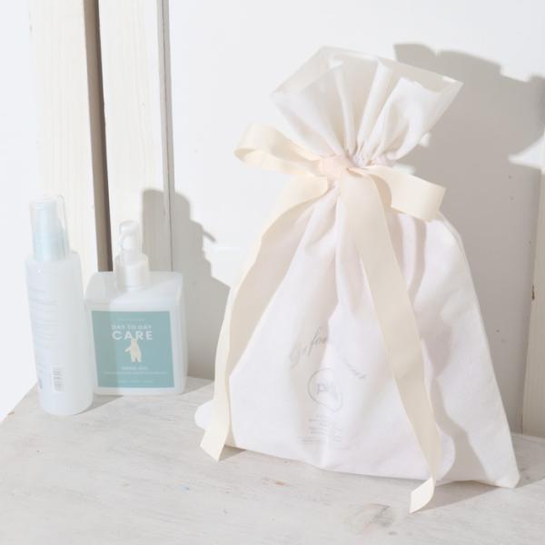 ジェラートピケ gelato pique ギフトボックス GiftBox ギフト プレゼント/room jack-o-lantern 07
