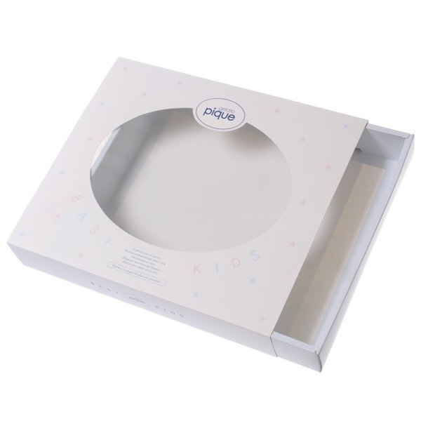 ジェラートピケ gelato pique ギフトボックス GiftBox ギフト プレゼント/room jack-o-lantern 09