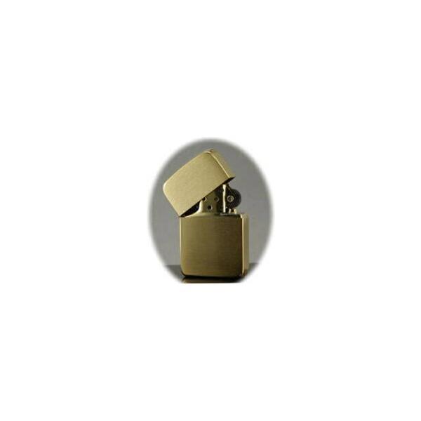 zippo ジッポ ジッポーライター 1941レプリカ ・ブラスサテーナ ZIPPO SOLID BRASS(ネコポス対応)|jackal|05