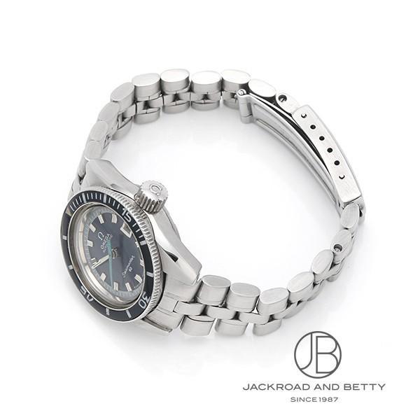 オメガ OMEGA シーマスター 566.029 【アンティーク】 時計 レディース