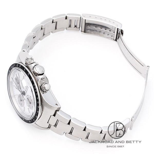 チュードル TUDOR クロノタイム 79160 【アンティーク】 時計 メンズ