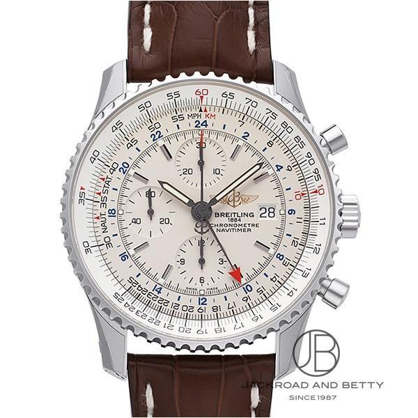 予算×定番ブランドで選ぶ! 一生使える男の高級腕時計