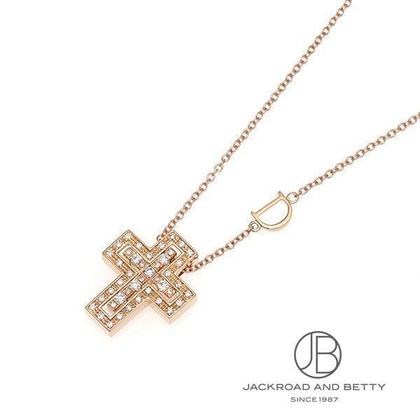 ダミアーニ DAMIANI ベルエポック ダイヤモンド ネックレス(XXS) 20083570 新品 ジュエリー ブランドジュエリー