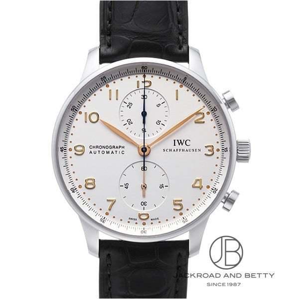 高級腕時計人気のブランドと品番をまとめてみました!