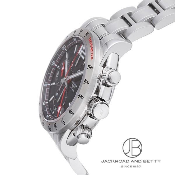 ロンジン LONGINES スポーツ アドミラル クロノグラフ L3.670.4.56.6 【新品】 時計 メンズ|jackroad|02