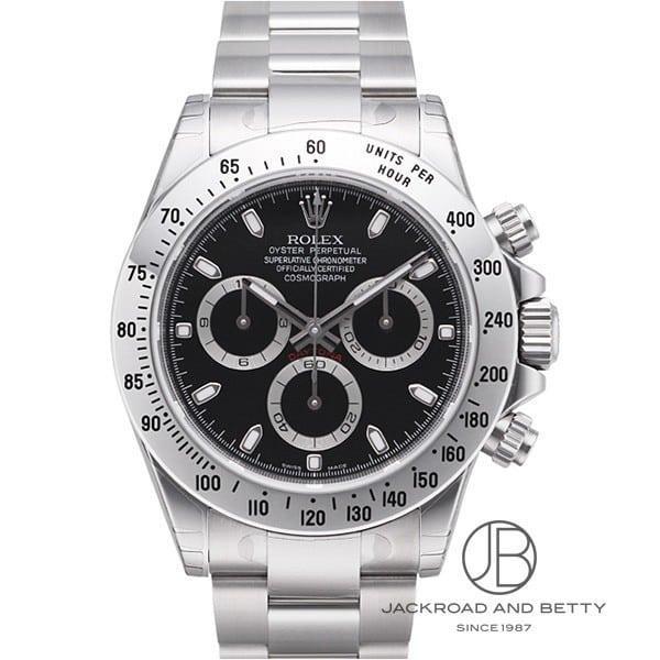 老舗時計店『 ジャックロード 』が選ぶ、オススメ高級腕時計10選!