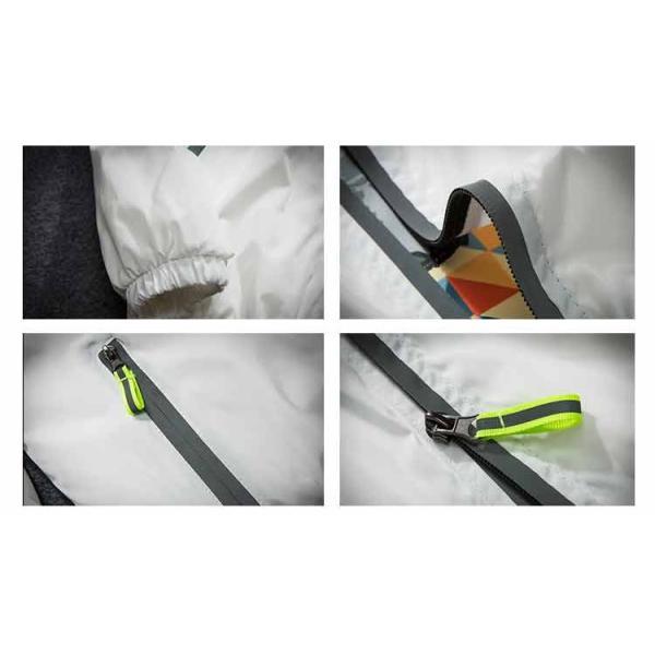 マウンテンパーカー メンズ 春 新作 ジャケット ブルゾン フード付き ミリタリージャケット メンズ アウター カジュアル ジャケット メンズパーカー 送料無料|jacoomee|05
