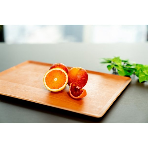 JAえひめ南のブラッドオレンジ(家庭用) 2Sから2Lサイズ込 5キロ モロ 愛媛県より産地直送 |jaehimeminami|02