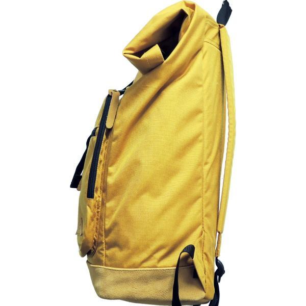 激安!リュックサック ロールトップパック バックパック デイタム レットロノス DATUM RETRONOS R-08 Roll n Go 46306 男女兼用カジュアルバッグ|jaguar-bagshop|02