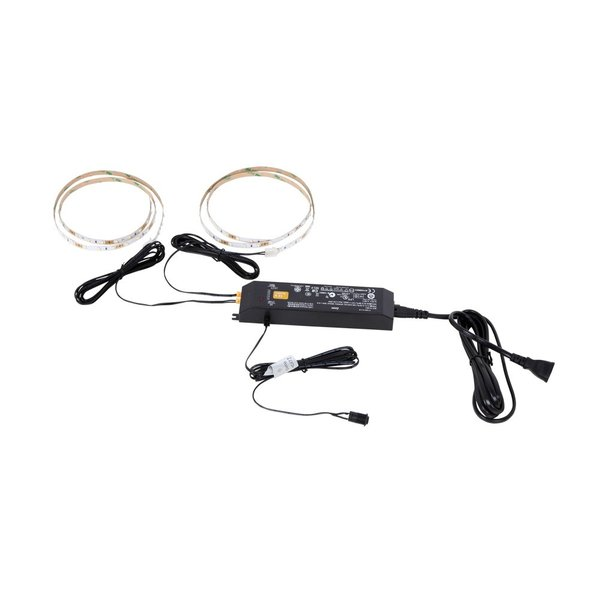 専用オプション品 JAJAN フィギュアラック サード ロータイプ専用 ホワイト LED ユニット ワイド・レギュラー兼用|jajan-a|14