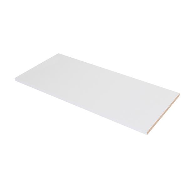 専用オプション品 JAJAN フィギュアラック サード ワイド 幅83cm 奥行39cm 専用木製棚板 1枚組 棚受付|jajan-a|07