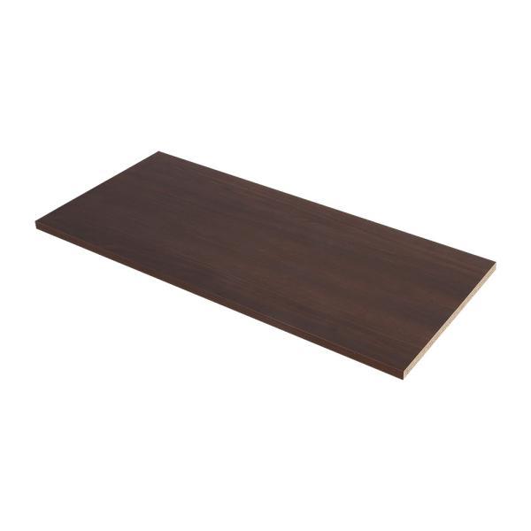 専用オプション品 JAJAN フィギュアラック サード ワイド 幅83cm 奥行39cm 専用木製棚板 1枚組 棚受付|jajan-a|08
