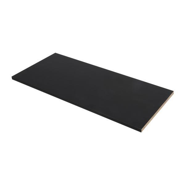 専用オプション品 JAJAN フィギュアラック サード ワイド 幅83cm 奥行39cm 専用木製棚板 1枚組 棚受付|jajan-a|09