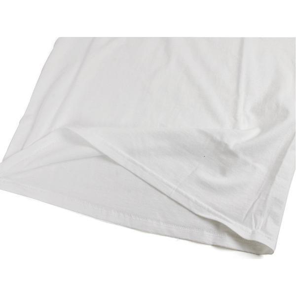 パウエル・ペラルタ POWELL-PERALTA 半袖Tシャツ 40thアニバーサリー (40th ANNYVERSARY 40周年 限定)|jalana|07
