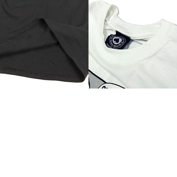 スラッシャー マガジン THRASHER 半袖Tシャツ ボーイフレンド (BOYFRIEND S/S T-SHIRT)|jalana|04