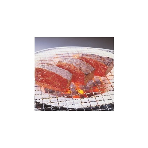 「福島牛」ヒレステーキ 用〈冷蔵便〉|jalcf|03
