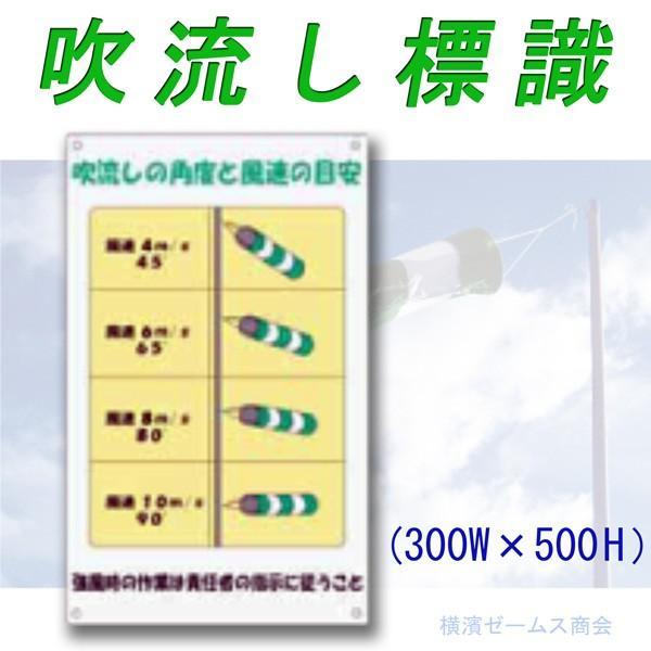 目安 風速 ダクト内の風量計算―JISで規格される計算方法