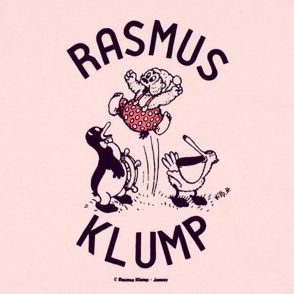 ラスムス Tシャツ JUMP KIDS 100cm|jammy-store|04
