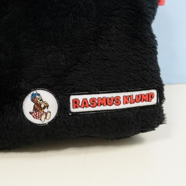 ラスムス ボアトートバッグL|jammy-store|04