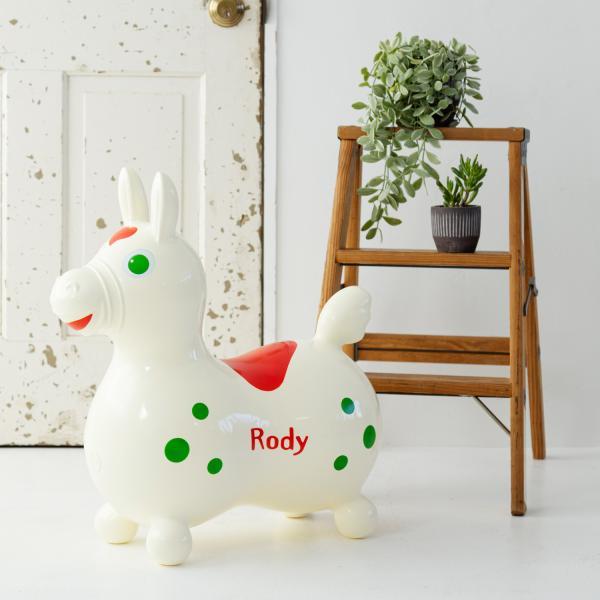 【RODY(ロディ)公式・正規品】送料無料!!  Rody 本体(イタリア−ノ クリーマ)土台セット|jammy-store|03