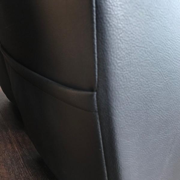 中古ディフェンダー純正フロントシート左右セット※シートヒーター付き|jandl-automotive|11