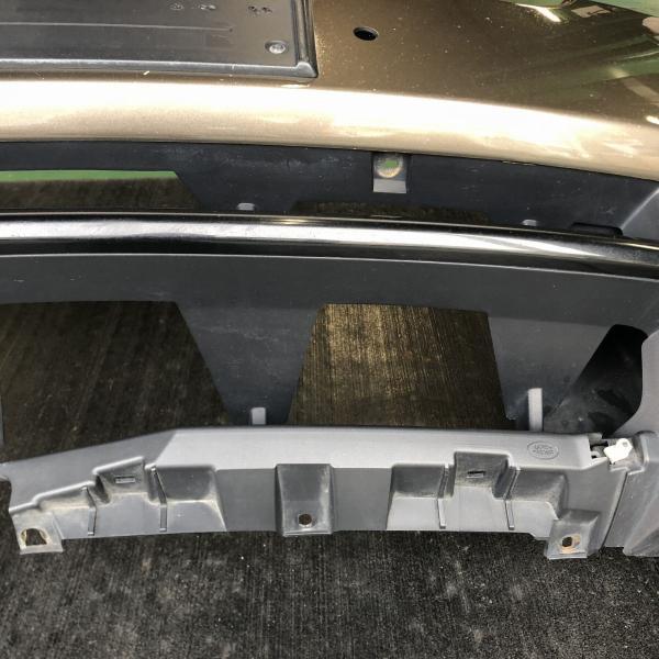 中古純正フロントバンパー/ランドローバーレンジローバーL322|jandl-automotive|11