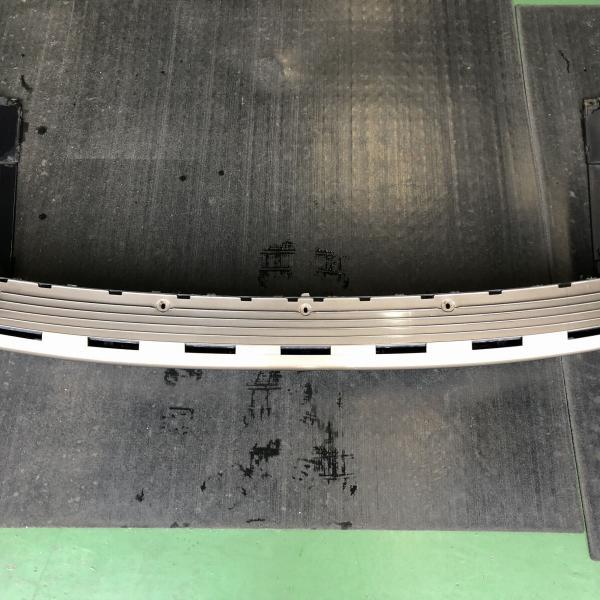 中古純正リアバンパー/ランドローバーレンジローバーL322|jandl-automotive|12