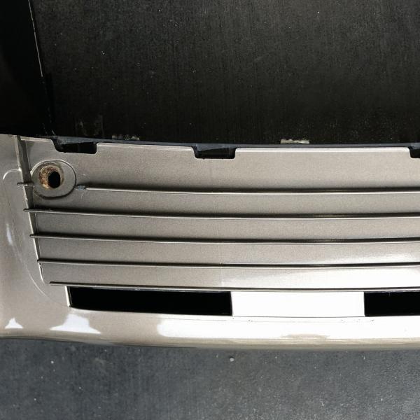 中古純正リアバンパー/ランドローバーレンジローバーL322|jandl-automotive|07