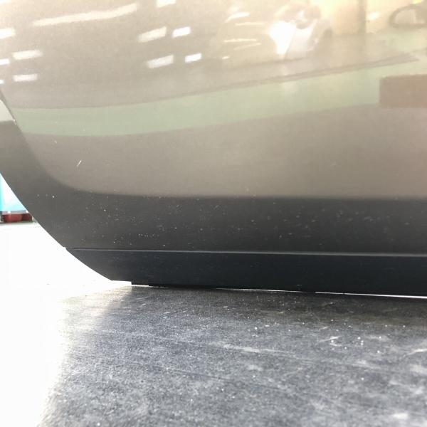 中古純正リアバンパー/ランドローバーレンジローバーL322|jandl-automotive|08