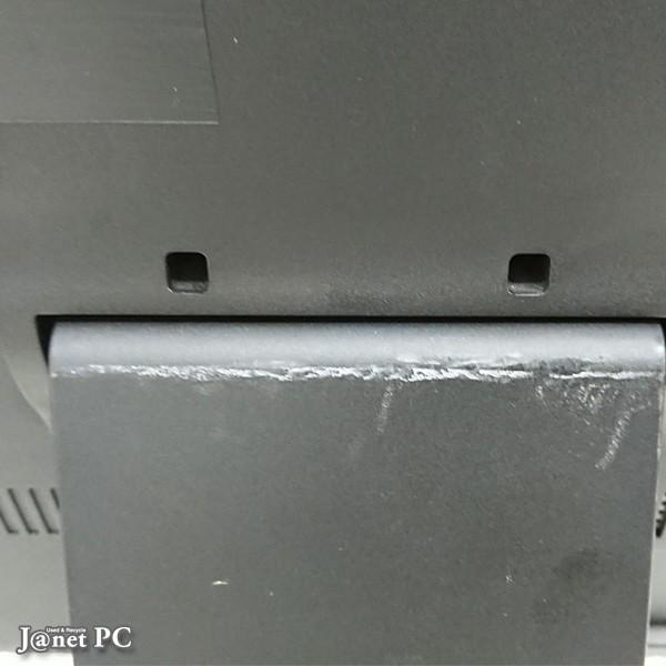 デスクトップパソコン 中古パソコン 液晶一体型 NEC VN770 series Windows10 Core i7-2670QM メモリ8GB HDD2TBGB ブルーレイ 21.5型 無線LAN office 3528 janetpc 04