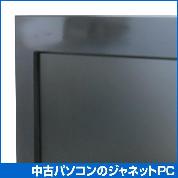 中古パソコン Windows7 19型液晶一体型 デスクトップパソコン 第三世代 Core i5-3230M 2.60GHz RAM4GB HDD250GB DVDマルチ Office付属 NEC MK26T/GF|janetpc|05