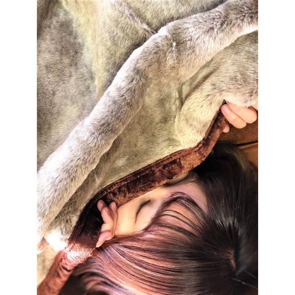 大特価セール 毛布 日本製 吸湿発熱 蒸れにくくて抗菌防臭 メーカー直販 シングル 少し大き目サイズ japan-blanket