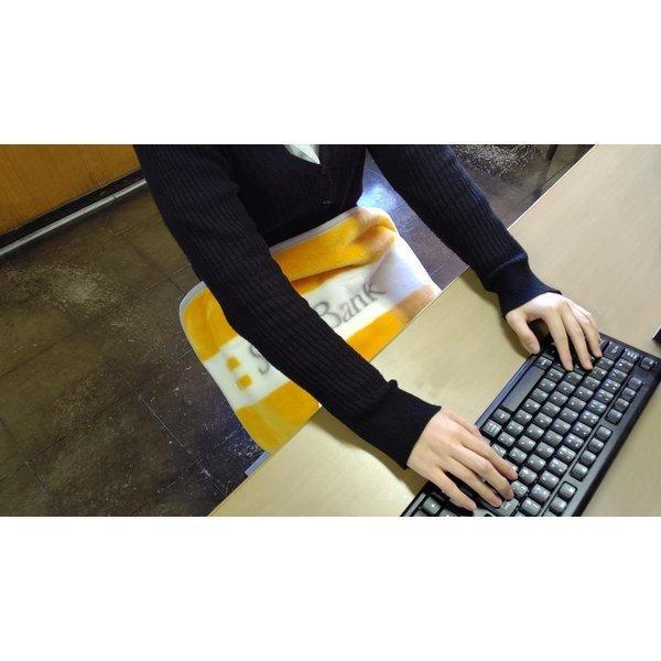 ひざ掛け毛布 ソフトバンク 日本製 毛布 メーカー直販 クォーター japan-blanket 05
