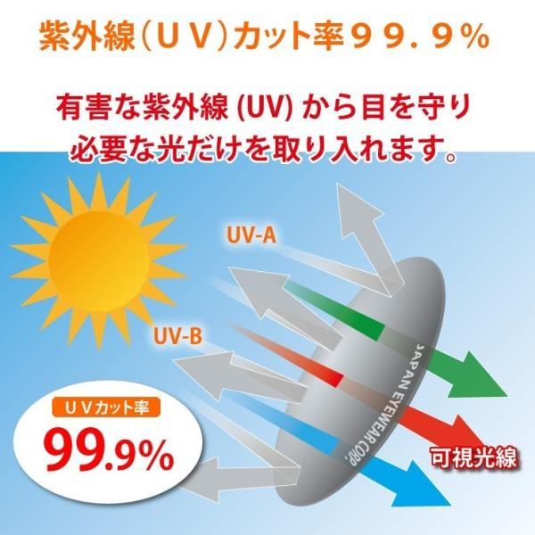 Coleman コールマン オーバーサングラス 跳ね上げ式 偏光 UVカット99%  レンズ COV01-1 スモーク 花粉 オーバーグラス 送料無料 japan-eyewear 02