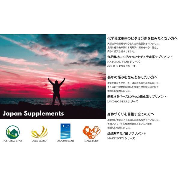 醗酵黒にんにく 醗酵黒たまねぎ配合サプリメント 目安20~30日分 Black Garlic&Black Onion|japan-supplements|06