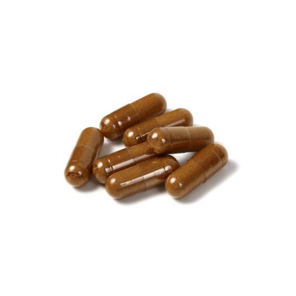 蜂の子サプリメント 1粒あたり340mg 目安20~30日分 Bee Royal|japan-supplements|04
