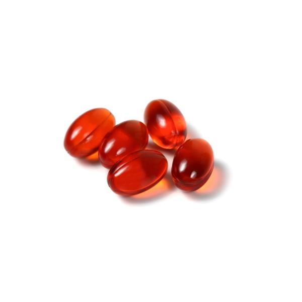 EPA DHA アスタキサンチン含有クリルオイル 目安15~30日分 KRILL OIL Omega3|japan-supplements|04