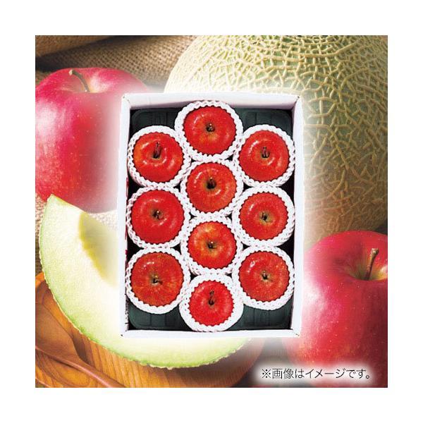 お歳暮 御歳暮 りんご フルーツ 果物 詰め合わせ ギフト 詰合せ お取り寄せ 蜜秀 青森県産 蜜入 サンふじ 蜜秀 お返し 挨拶 お礼 会社 食品