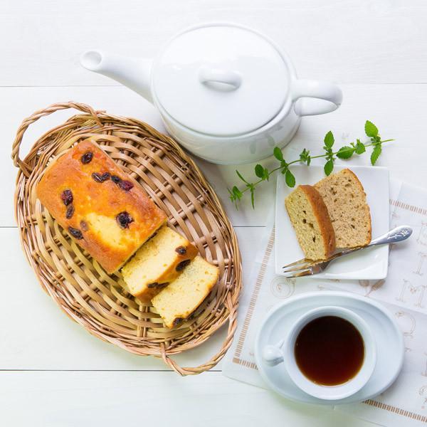 お歳暮 お菓子 ギフト 内祝い 内祝 お返し 出産内祝い スイーツ スタバ スターバックス コーヒー パウンドケーキ セット 3個入 おしゃれ 洋菓子 詰め合わせ|japangift|05