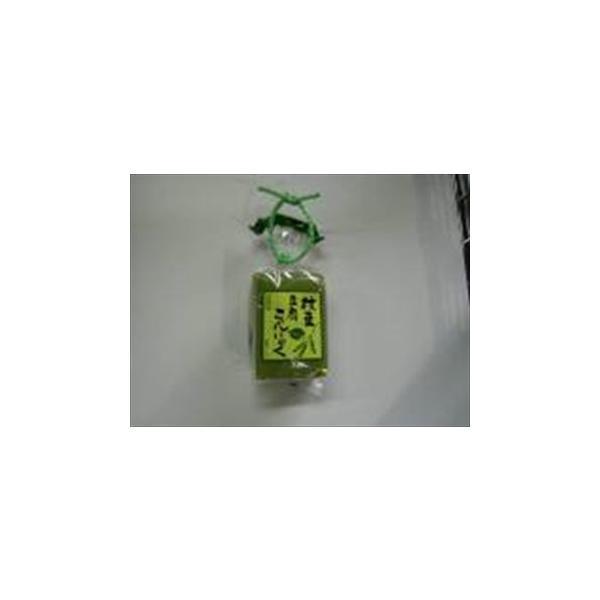 【商品お届けまで最大約2週間】枝豆とうふこんにゃく (250g×2)