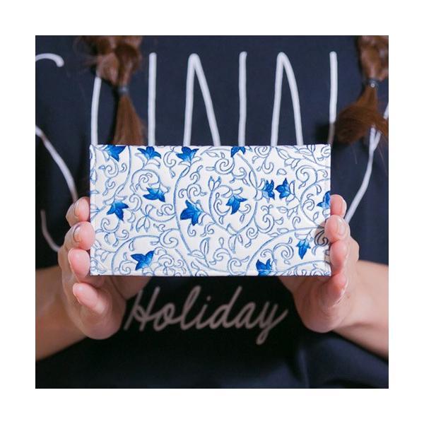 姫路 レザー カード入れ大 カードケース 10カラー 姫革細工 ホワイトレザー レディース 本皮 本革 牛革 日本製 ギフト プレゼント|japangift|02