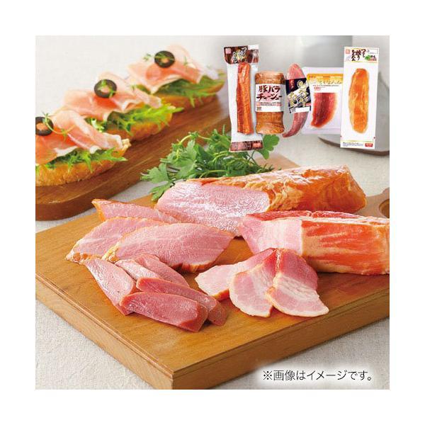 お中元 御中元 2021 ハム ギフト 詰め合わせ お取り寄せグルメ 肉 肉加工品 信州の恵み贅沢セット お返し 挨拶 お礼 ランキング 人気 食品