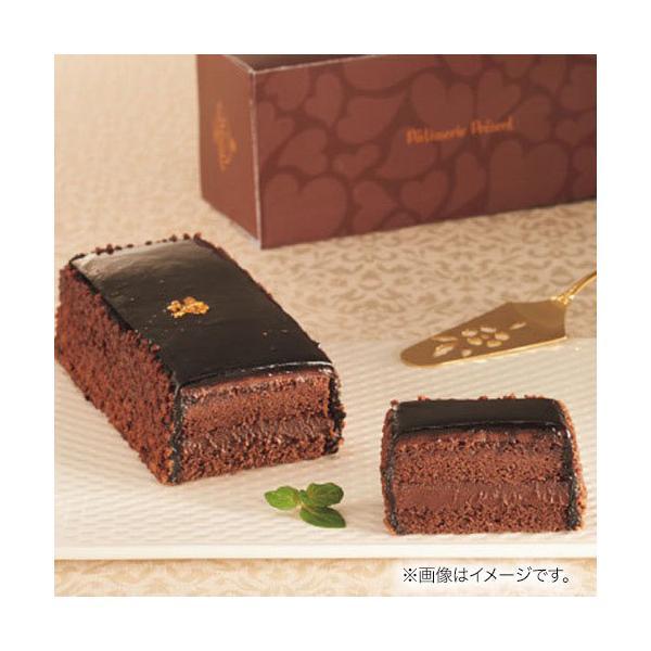 お中元 御中元 2021 お取り寄せスイーツ 洋菓子 スイーツ 詰め合わせ ギフト 艶 至福のショコラノワール お返し 挨拶 お礼 ランキング 食品