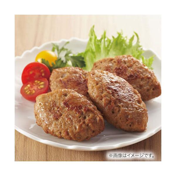 お中元 御中元 2021 ハンバーグ 冷凍 ギフト 牛肉 お取り寄せグルメ 業務用 ミニハンバーグ 2kg お返し 挨拶 お礼 ランキング 人気 食品