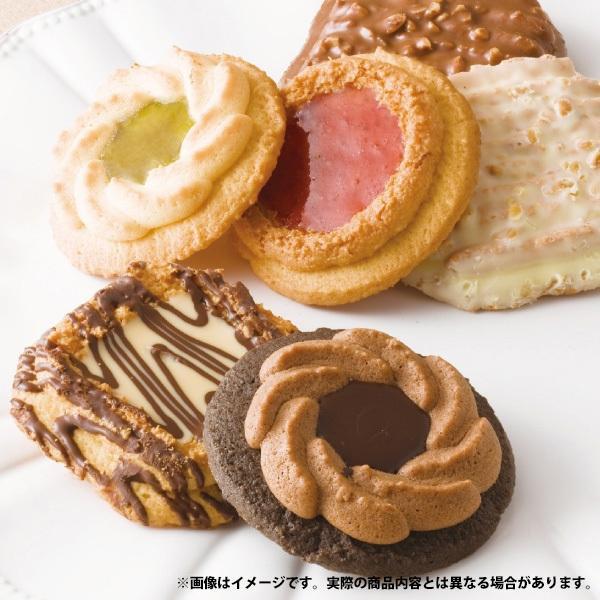 内祝い 内祝 お返し 出産内祝い お菓子 手土産 スイーツ ギフト 詰め合わせ ロシアケーキ 8個入 クッキー セット 焼き菓子 洋菓子 japangift 05