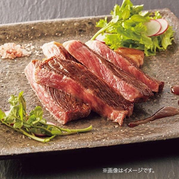内祝い 内祝 お返し お取り寄せグルメ 肉 牛肉 銀座吉澤 松阪牛 サーロインステーキ セット 4枚 (1) メーカー直送 送料無料