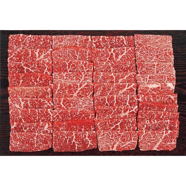 内祝い 内祝 お返し お取り寄せグルメ 肉 牛肉 焼肉 神戸牛 赤身モモ 網焼用 A4ランク 500g (1) メーカー直送 送料無料