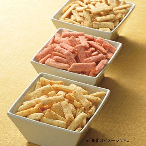 内祝い 内祝 お返し せんべい 煎餅 ギフト 個包装 米菓セット お菓子 榮太樓總本鋪 ピーセン 19袋 4760684 (6)