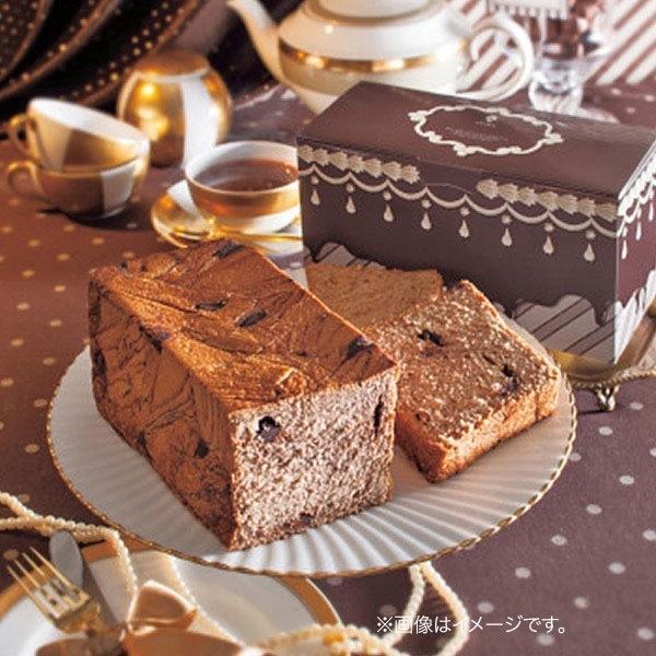 内祝い 内祝 お返し デニッシュパン 菓子パン スイーツ お菓子 デニッシュ ペストリー メイプル×ショコラ PB-2 (32)