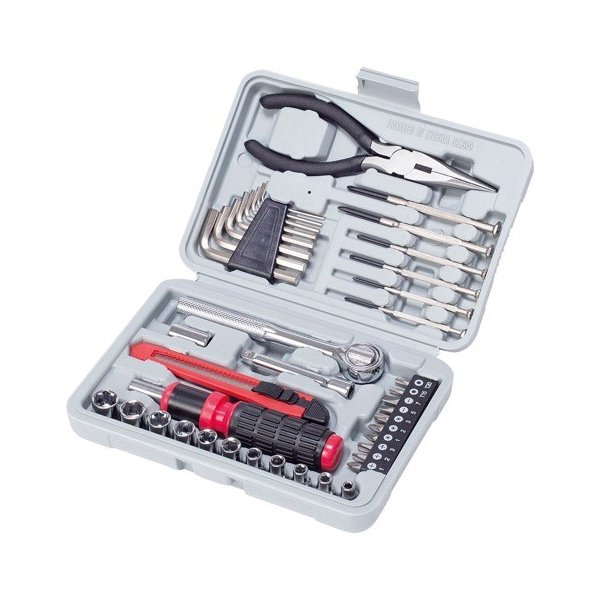 内祝い 内祝 お返し diy 工具 工具セット ホリデー ツールセット 36-309 (20)